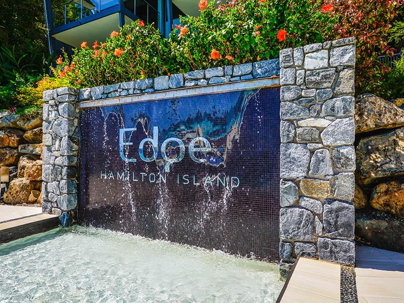 Hamilton Island Holiday Homes The Edge